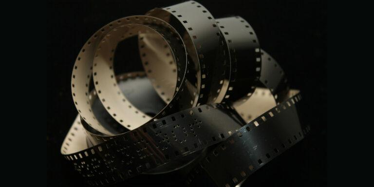 Convertir videos a formatos compatibles con HTML5