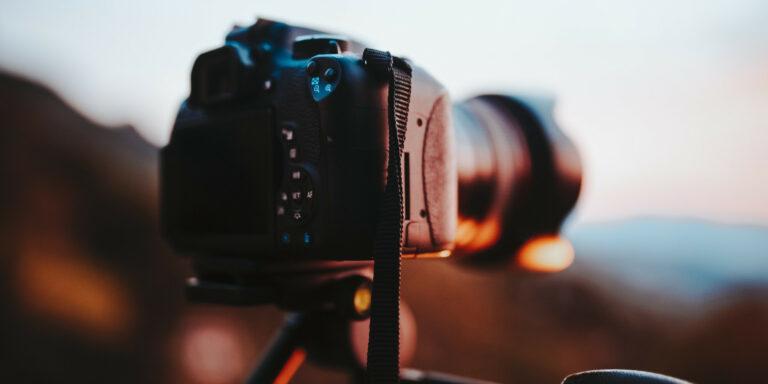 Demux y remux de videos con ffmpeg