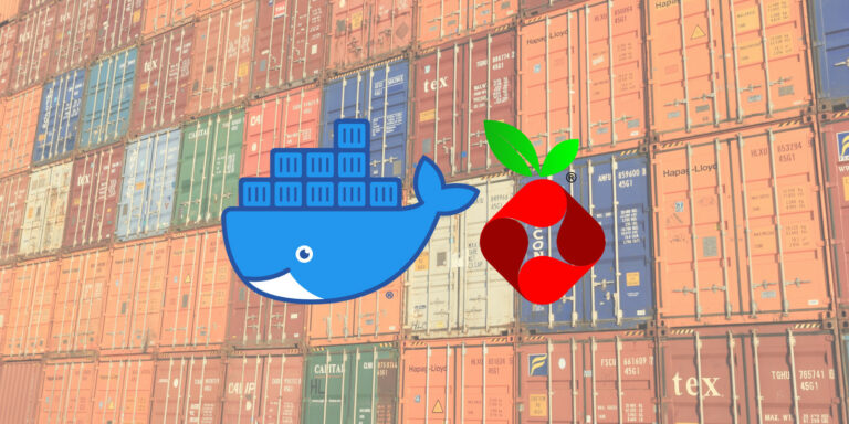 Instalar Pi-hole a través de Docker en Debian 10