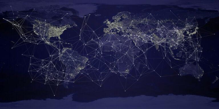 DNS dinámico propio con DigitalOcean