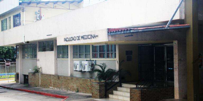 Día del Médico en Panamá